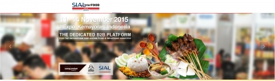 SIAL INTERFOOD ASEAN: Nove sfide per il mercato Halal Globale